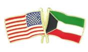 USA-Kuwait-banner