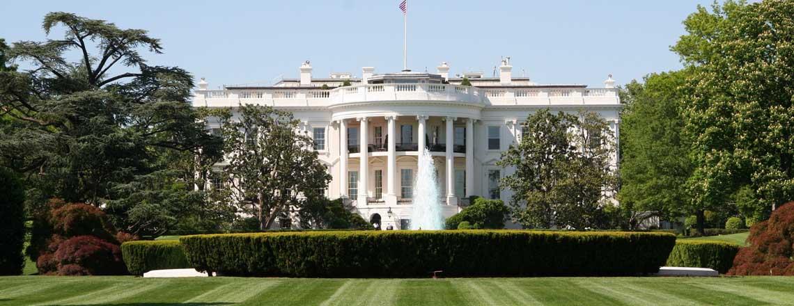 White House Press Briefing on Syria, April 11, 2017