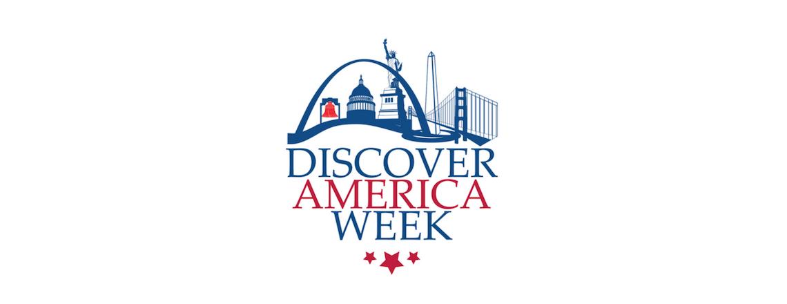 جدول فعاليات مهرجان اكتشف أمريكا (PDF 262 KB)